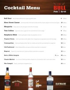 90346_The_Bull_Pub_Drink_Menu 1_Page_2