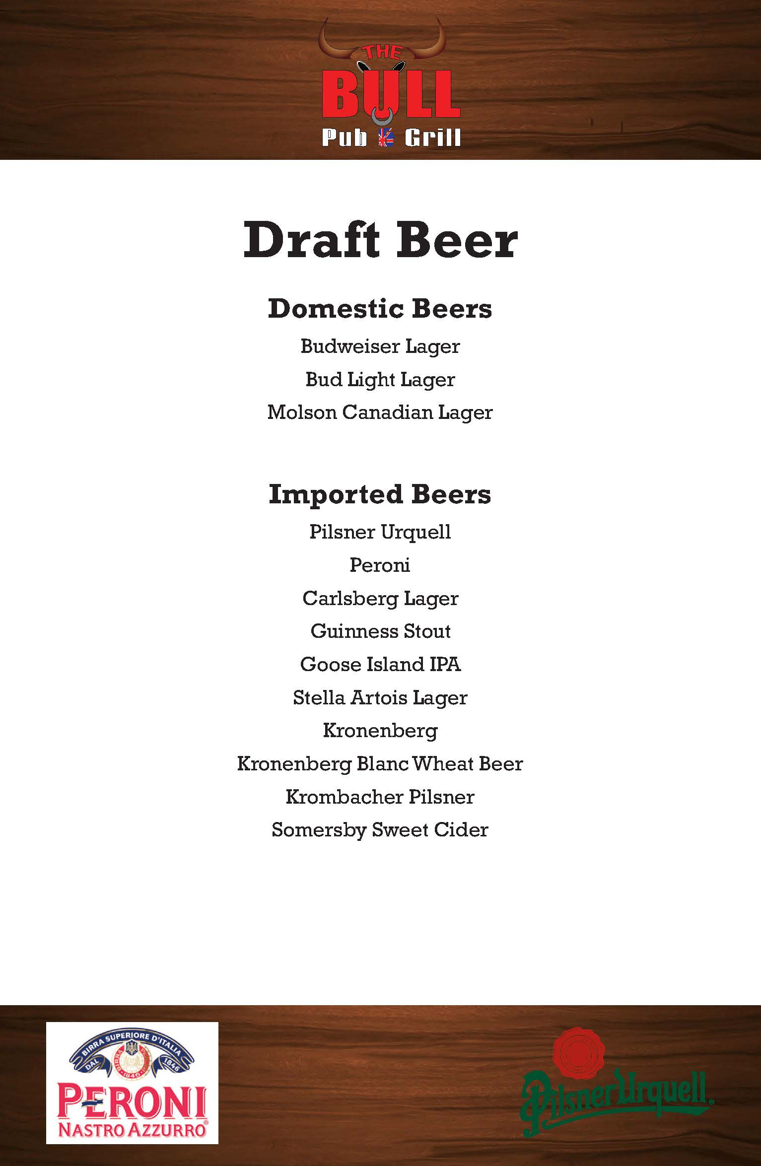 Bull Beer List August 2017_Page_2
