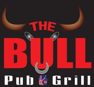 The Bull Pub and Grill
