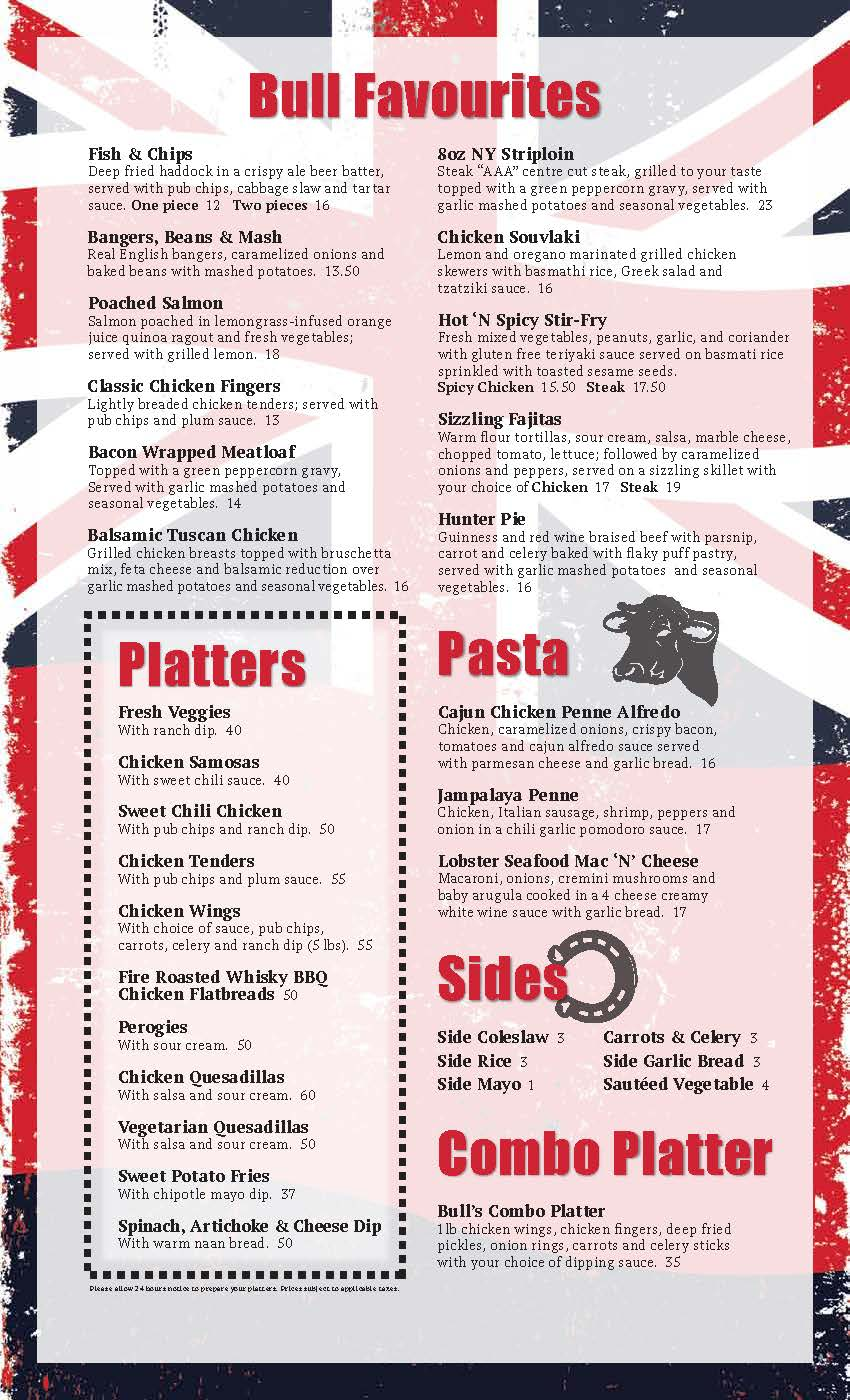 Pages from Menu Sept 2017 4